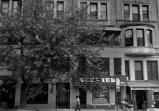 79th_Street
