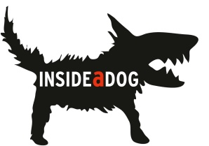 lnside_a_Dog_logo_itomic