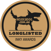 Gold_longlisted_nobkgnd-300x300