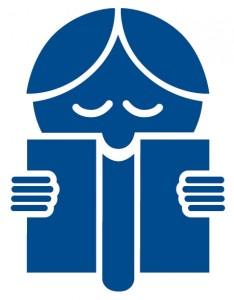 CBCA-Logo-Hi-Res-234x300